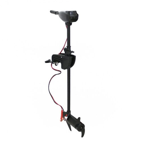 3219-40-lb-electric-outboard-trolling-motor-12v-battery-operated-05-1